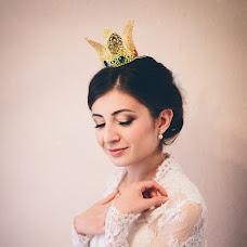 Wedding photographer Aleksandr Solodukhin (solodfoto). Photo of 10.12.2014