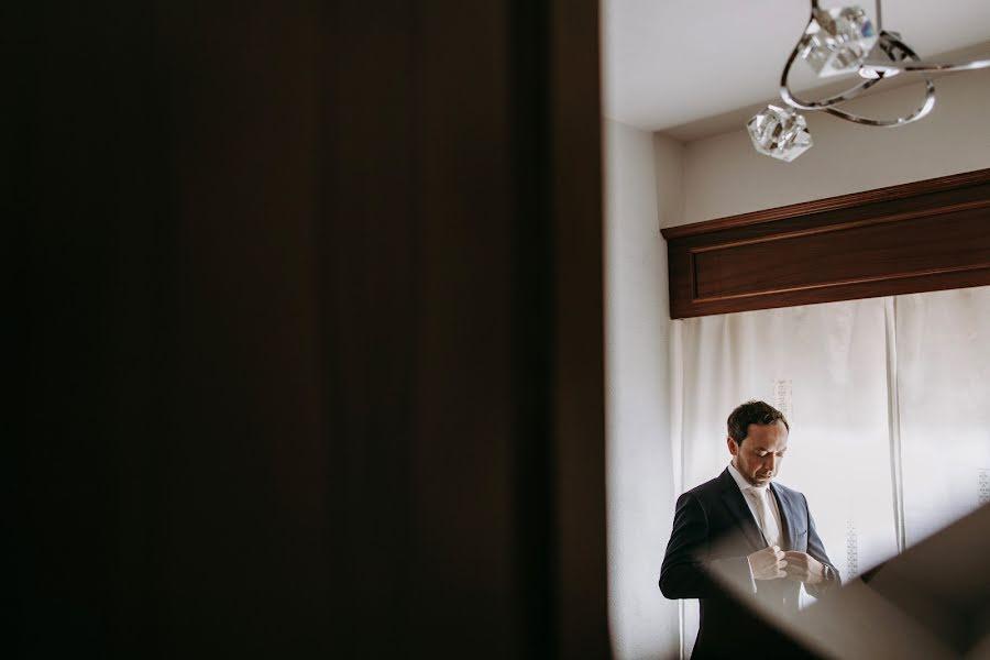 Wedding photographer Bruno Garcez (BrunoGarcez). Photo of 28.02.2020