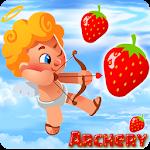 Archery 2019 Icon