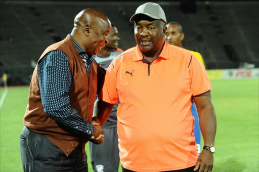Former Bafana Bafana coach Jomo Sono is set to be honoured by two  universities in London and in Dubai. bcd677106