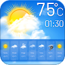 com.live.weather.radar.widgets