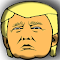 Trump Jump file APK Free for PC, smart TV Download