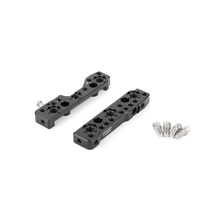 Top Plate for Sony FS5