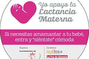 Huércal-de-Almería-impulsa-una-campaña-de-apoyo-a-la-lactancia-materna-en-sus-establecimientos-
