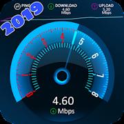 Internet Speed /No Ads
