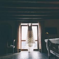 Wedding photographer Anaïs Gordils (weddingsart). Photo of 25.07.2014