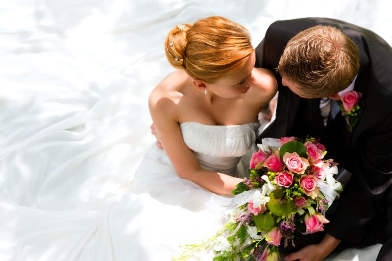 GUEST POST: 5 Easy Tips for Choosing a Wedding Photographer