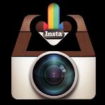 InstaSaver for instagram