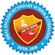 Download Ideal English Higher Secondary School For PC Windows and Mac