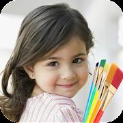 App تعديل الصور الكتابة على الصور APK for Windows Phone