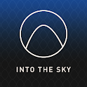 Into the Sky – 360° Experience icon