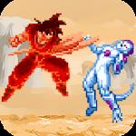 Super Goku Fight Boy icon