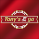 Tonys On The Go Download on Windows