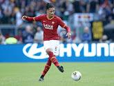 Het gaat van kwaad naar erger voor AS Roma: nu ook nederlaag in de Serie A