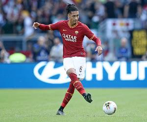 Verdediger van Manchester United staat op het punt om de club te verlaten: komt Fransman van RB Leipzig in de plaats?