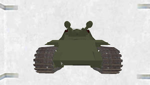 faust type mbt
