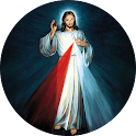 Holy Bible Verses Daily Free icon