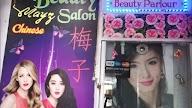 Mayz Chinese Beauty Parlour photo 1