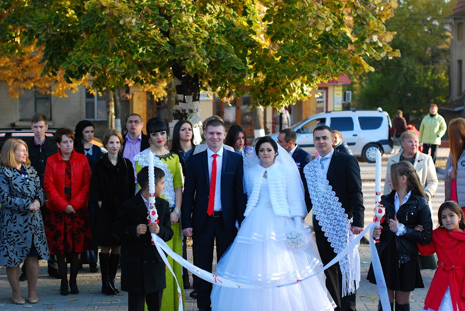 Самый красивый свадьба молдове видео, машины трахают видео
