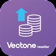 Vectone Reseller icon