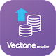 Vectone Reseller Android apk