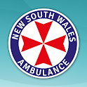 NSW Ambulance Protocols icon