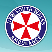 NSW Ambulance Protocols