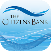 Citizens Bank Mobiliti™