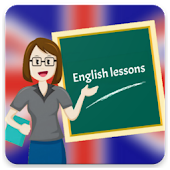 Learning English Podcast