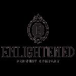 Logo for Enlightened / Lakefront