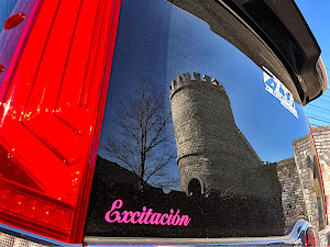 ヴォクシー ZWR80W ZSハイブリッドのカスタム事例画像 kazuya8~Excitación~さんの2019年01月16日06:45の投稿