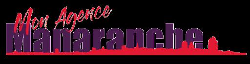 Logo de MANARANCHE IMMOBILIER ARLESIENNE DE GESTION
