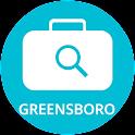 Jobs in Greensboro, NC icon