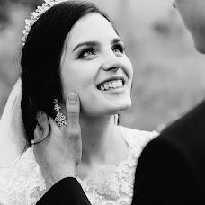 Wedding photographer Yuliya Avdyusheva (avdusheva). Photo of 22.06.2018