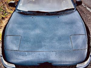 MR2  GTのカスタム事例画像 背中エンジンさんの2020年10月16日12:08の投稿