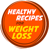 Healthy Recipe For Weight Loss