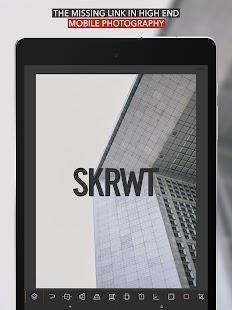 SKRWT Screenshot 9