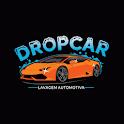 DROPCAR icon