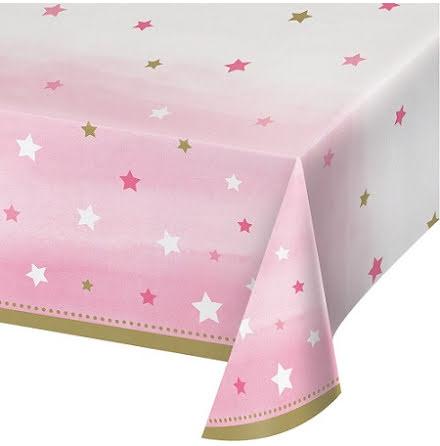 Duk Twinkle rosa