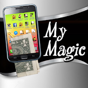 App My Magic APK for Windows Phone