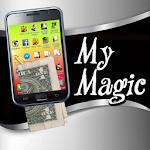 My Magic Icon