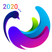 CMM Launcher 2020