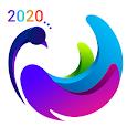 CMM Launcher 2020 icon