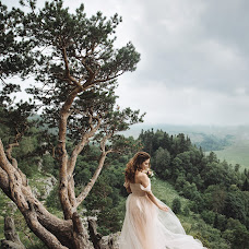 Wedding photographer Elena Shevacuk (shevatcukphoto). Photo of 14.08.2016