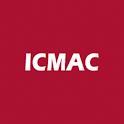 ICMAC icon