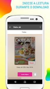 Oi Revistas screenshot 2