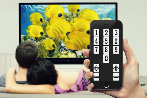 免費下載休閒APP|テレビ用リモコン app開箱文|APP開箱王