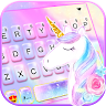 com.ikeyboard.theme.pastel.unicorn.dream