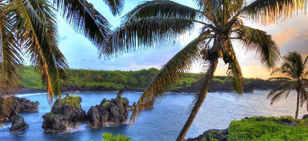 Maui, Havai
