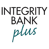 Integrity Bank Plus Mobile